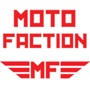 motofaction.org