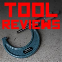 Here is the logo for the Tool Reviews section of the MotoFaction.org website.