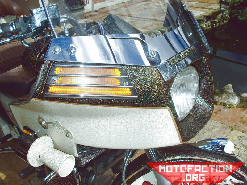 wiring diagram 1982 honda gl500 1982 honda cb750 wiring
