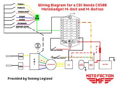 M S2 Wiring Diagram - Wiring Diagram Sheet Jaguar Wiring Diagram on